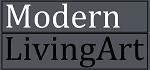 Modern Livingart
